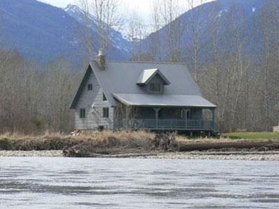 Fine Missoula Vacation Rentals Western Montana Download Free Architecture Designs Xoliawazosbritishbridgeorg